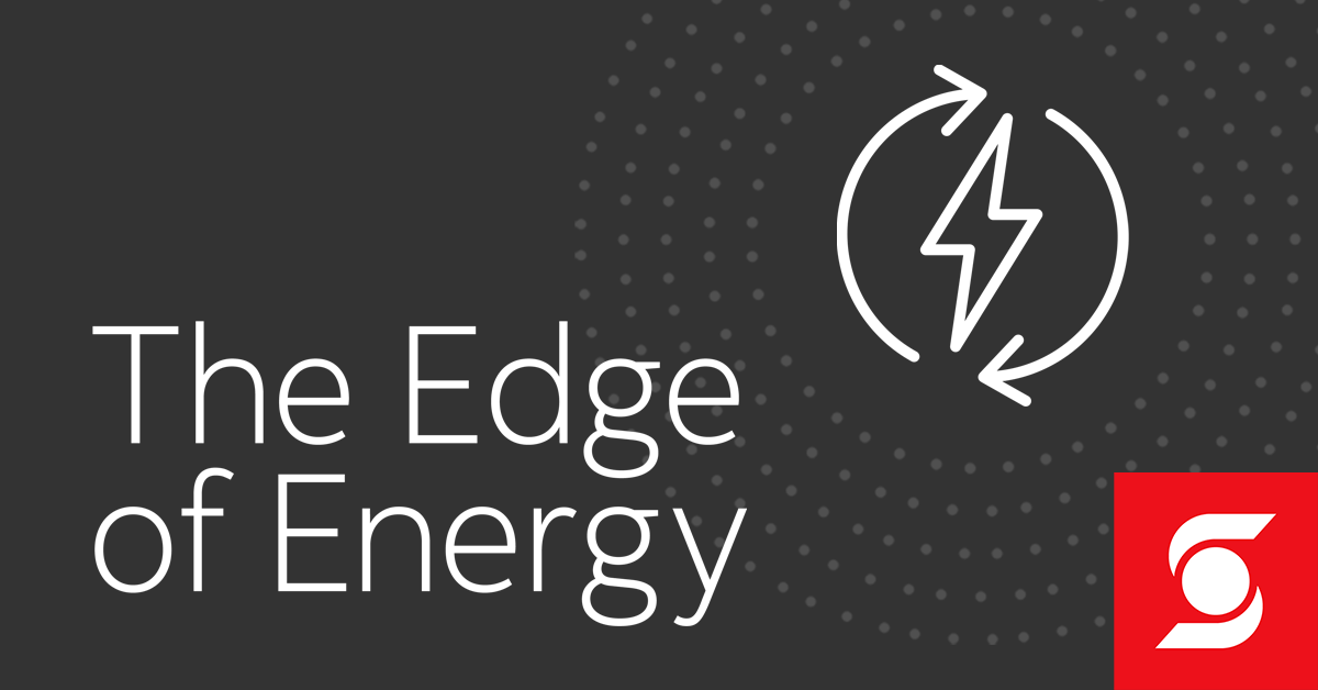 Scotiabank The Edge of Energy Podcast